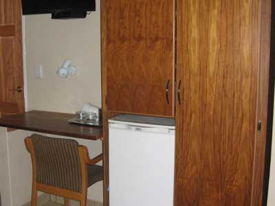 Kitchen | Casa Calida Guest House | Upington Accommodation